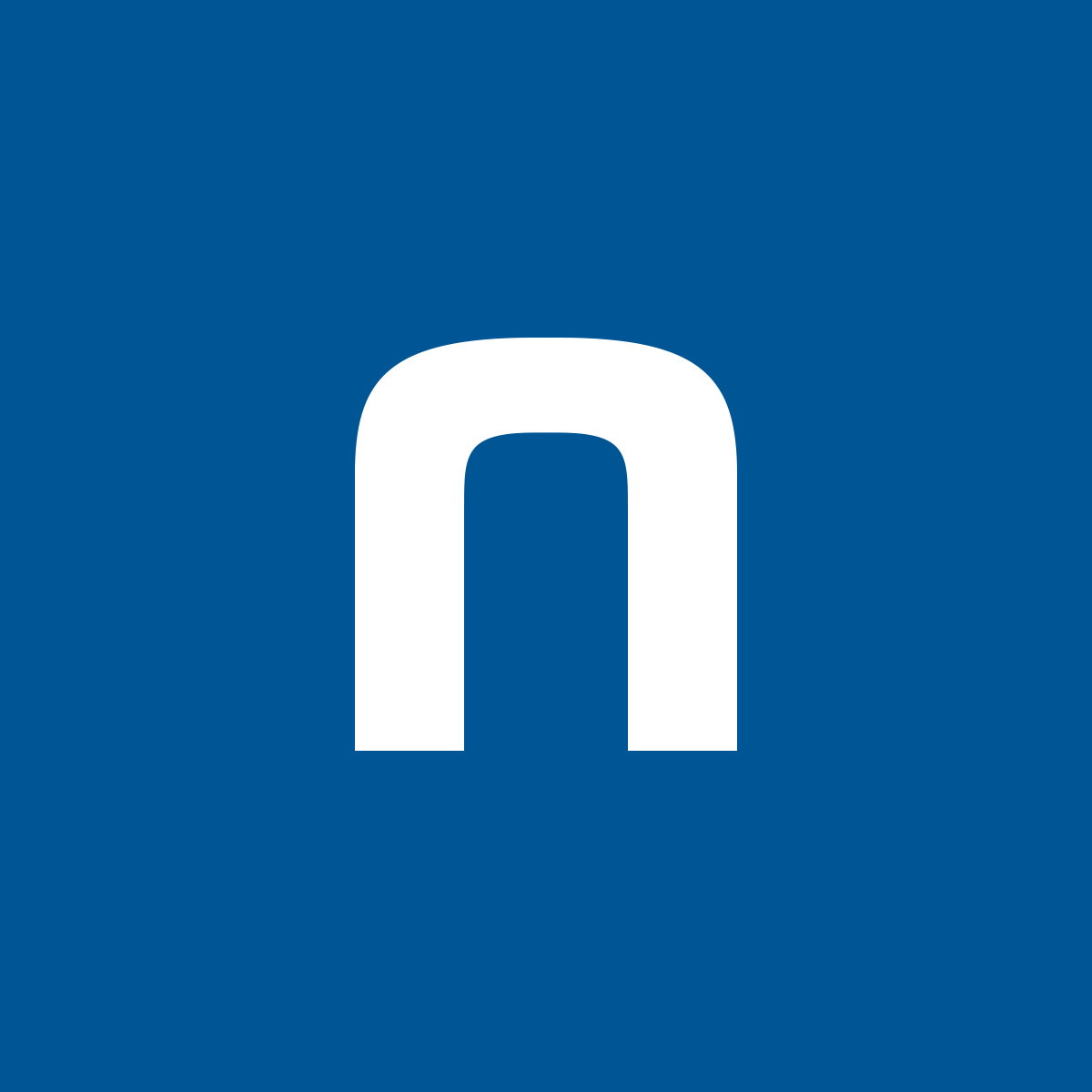 Nohau