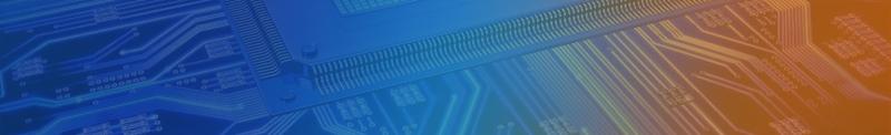 IEC-61508