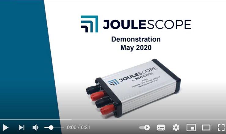 joulescope_